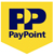 Pay Point