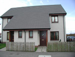 Image of a property in Prestonpans