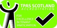 TPAS Accrediation Full Col